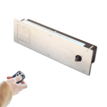 2020 New Products Concealed Design Electric Swing Automatic Door Operators