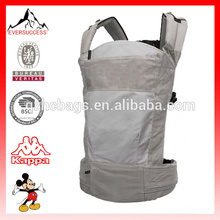 NEW Baby products comfortable mother care baby carrier (ES-Z367)