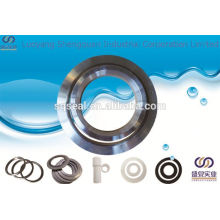 BX150 joints octogonaux nouveaux produits