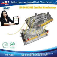 electric heating mould smc street light cover mould