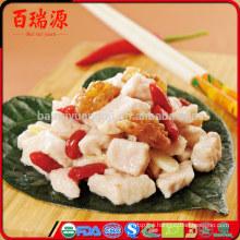 Original Ningxia dry goji goji berries good goji product