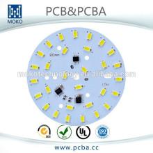 Single Layer PCB,LED PCB,PCB assembly