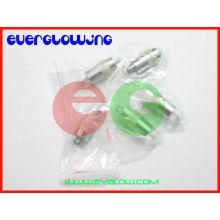 luzes instantâneas impermeáveis para balão
