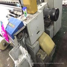 Двойной форсун Toyota600 Air Jet Loom в продаже