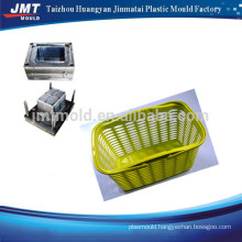 OEM designed plastic injection mould factory price