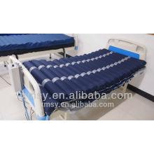 Traitement de pression de recouvrement d'hôpital, fabrication de matelas d'air médical APP-T05