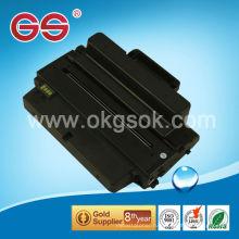 Лучшие товары для картриджа с тонером MLT-205L для принтера Samsung 3310 4833 в Чжухае