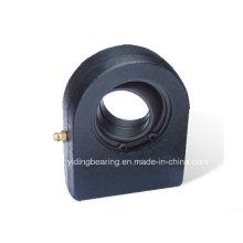 Gf20do Hydraulic Rod End for Welding