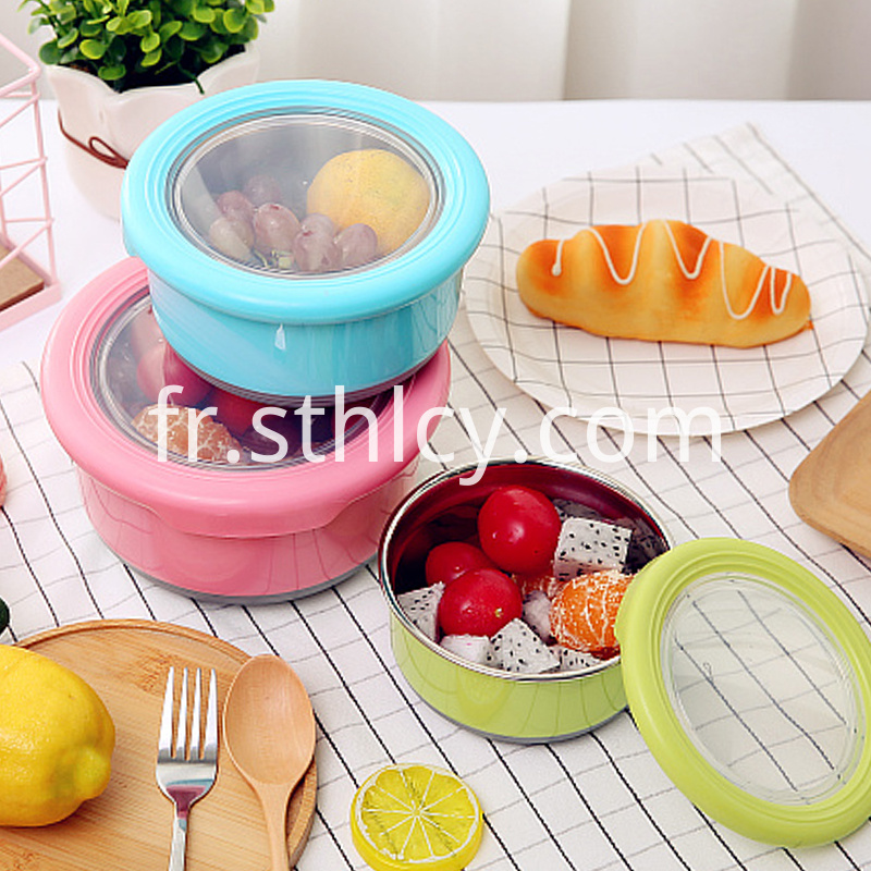 3pcs-Stainless-Steel-Lunch-Box-Food-Storage