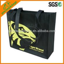 Promotional Non Woven Shopping Bag,Non-Woven Bag,PP Non Woven Bag