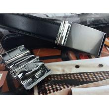 Genuine Leather Belt for Men (GF-160415)