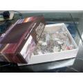 Juegos divertidos Lenticular 3D Jigsaw Puzzle