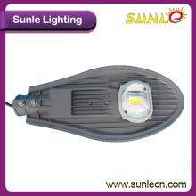 High Quality LED Stree Light 30W IP65 Taiwan Epistar Chip (SLER11)
