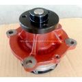 Bomba de agua Dalian Deutz Engine Parts 1307015A52D