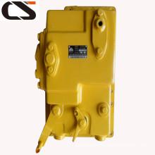 компании Shantui SD16 управления трансмиссией клапан 16 лет-75-10000