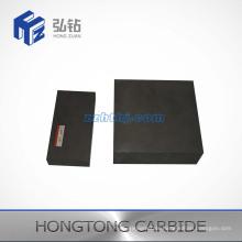 Tungsten Carbide Wear Resistings Plates