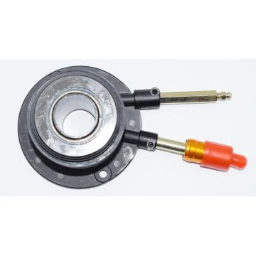 Cylindre récepteur embrayage s'adapte GMC 12570343