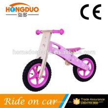 Scooter de madera para bebés más vendido