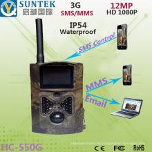 3G SMS MMS Weit Angel Scouting Jagd Kamera