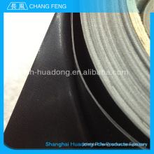 High Performance Good hydrolysis stability PTFE coated chemical resistant fabric