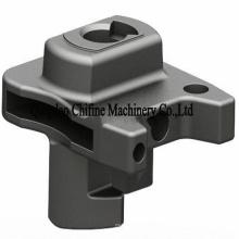 Отливка точности OEM части частей машинного оборудования