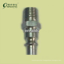 Plumbing Tools and Equipment/Fitting Brass Fitting