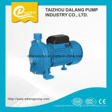 Cpm 1 HP Centrifugal Water Pump