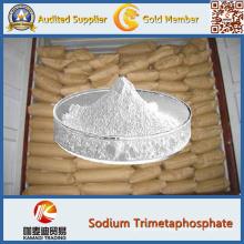 Sodium Trimetaphosphate Food Grade Food Additive