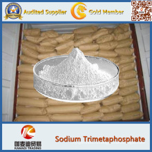 7785-84-4 Trimetaphosphate натрия СТМП еды