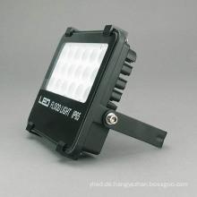 LED-Flutlicht LED-Flut-Flut-Lampe 20W Lfl1502