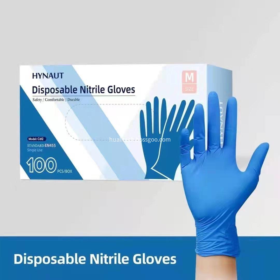 glove-4