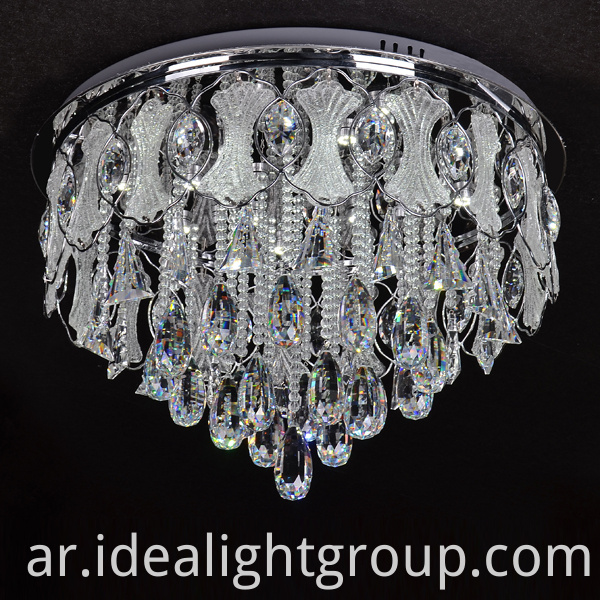 ceiling lamp chandelier