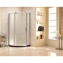 Sanitários Vidro Temperado Casa de Banho Duche (R2)