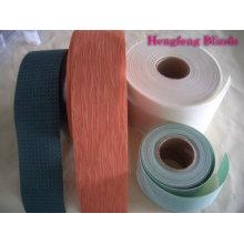 89mm, 100mm und 127mm Vertical Blind Fabric