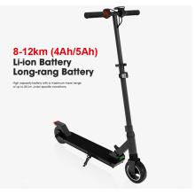 Quel scooter électrique acheter au Royaume-Uni