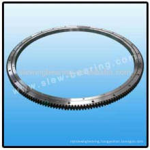 High Quality Slewing Ring 011.25.1900