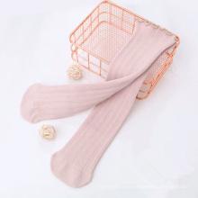 top quality wholesale school girls socks knee high