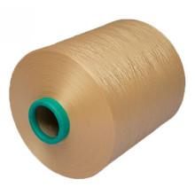 Anti-Bakterien-Großhandel Polyester Filament DTY NIM Garn