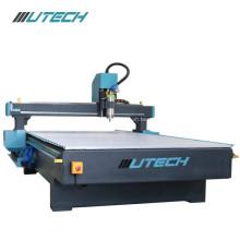 multipurpose woodworking machine price 1325 cnc router