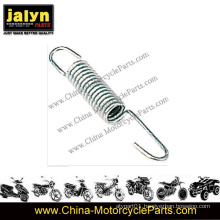Motorcycle Spirng of Side Stand for Gy6-150