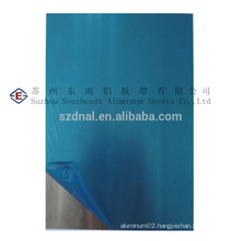 china cheap aluminum 1050 1060 1070 1100 1200 for home decorations