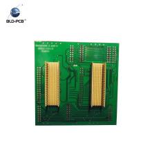 Melhor preço 1 camada de circuito de placa de circuito eletrônico fototipo