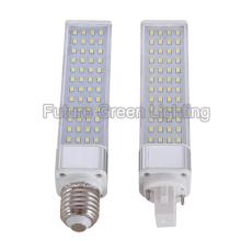 Lampe LED Pl LED de haute qualité 11W avec CE, RoHS