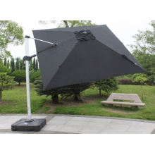 Stock promotion umbrella Quick Shipping Accept Small order