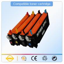 Compatible Toner Cartridge for Epson 2800 /3800