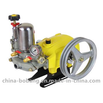 Pulvérisateur à piston pour usage agricole (BB-22X-1)