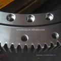 rolamentos para serviço pesado para peças sobressalentes de guindaste