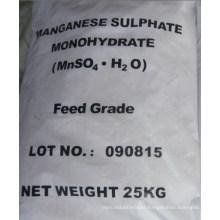 China Polifar Group Maganese Sulphate