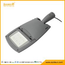 ENEC CB SMD China 30 Watt LED Street Light for Road (SLRZ 30W)