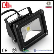 Vente chaude Bridgelux puce haute qualité 50W LED lumière d'inondation